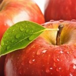 10 Amazing Nutritional Benefits of Apple