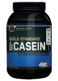 Optimum Casein (Specialty Powder)