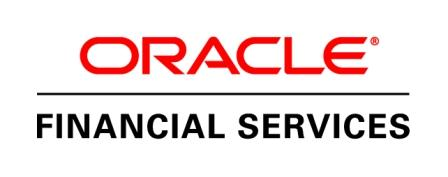Oracle Financial Services Logo