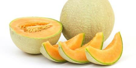 cantaloupe-fruit