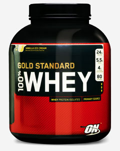 optimum-100-whey-gold-5lb