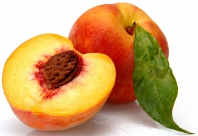 peach-fruit