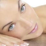 10 Interesting Facts About Skin