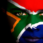 10 Interesting Facts About South Africa