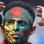 10 Interesting Facts About Bangladesh