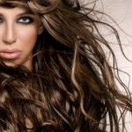 10 Interesting Facts About Hair