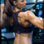 10 Interesting Facts About Muscles