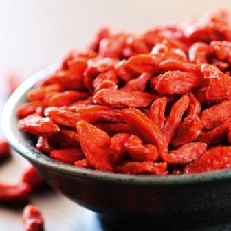 gojiberries-dried