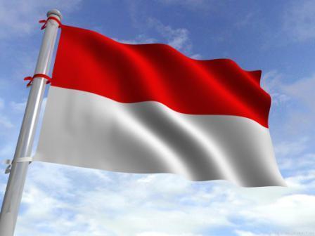 Fakta Menarik Indonesia