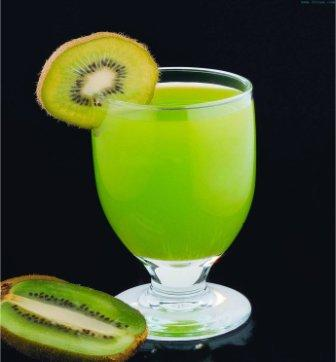 kiwi-fruit-juice