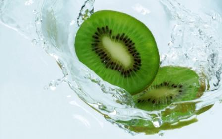 kiwi-pic