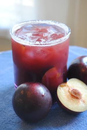 plum-margarita