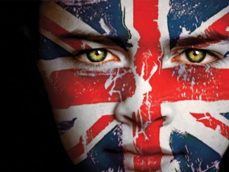 united-kingdom-flag-on-face