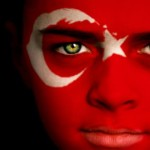 10 Interesting Facts About Turkey