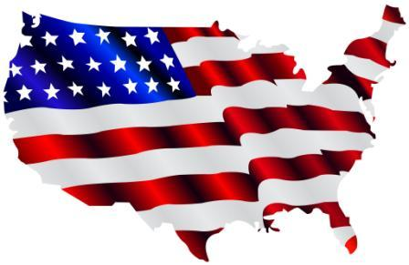 10 interesting facts about united states for Interesting facts of usa