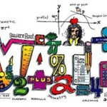 10 Interesting Facts About Maths