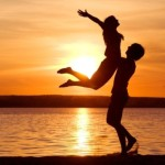 10 Interesting Facts About Love