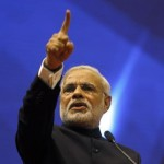10 Interesting Facts About Narendra Modi