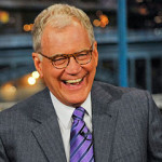 10 Interesting Facts About David Letterman