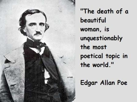 Edgar-Allan-Poe-quote
