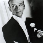 10 Interesting Facts About Fred Astaire