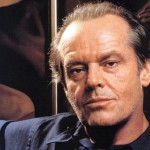 10 Interesting Facts About Jack Nicholson