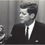 10 Interesting Facts About John F. Kennedy