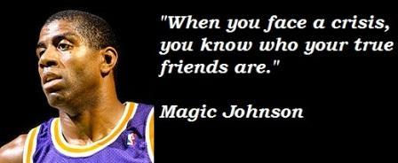 Magic-Johnson-Quote