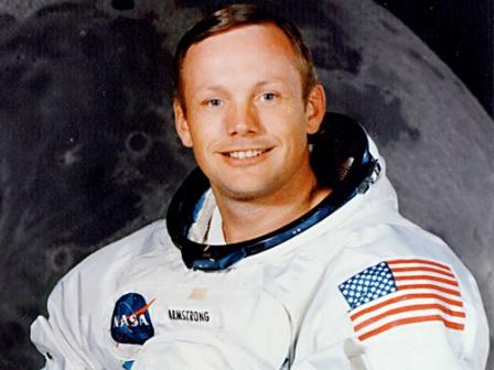 influential why is neil armstrong - photo #4