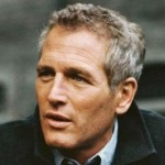 10 Interesting Facts About Paul Newman