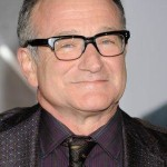 10 Interesting Facts About Robin Williams