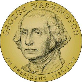 Washington_Coin
