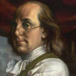 10 Interesting Facts About Benjamin Franklin