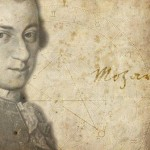 10 Interesting Facts About Mozart