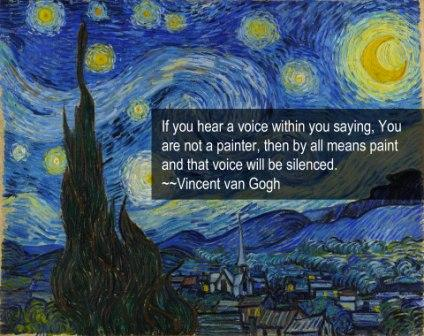 vincent-van-gogh-the-starry-night-quote