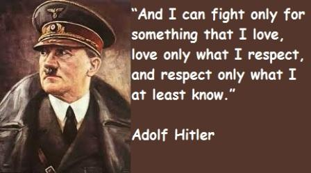 the history of adolf hitler born in a small town of braunau austria Adolf hitler was the leader of nazi germany from 1934 to 1945  dictator, adolf  hitler was born in braunau am inn, austria, on april 20, 1889, and was the fourth   on april 29, 1945, hitler married his girlfriend, eva braun, in a small civil   cruiser disaster england fighter france germany ghost town greece invention  italy.