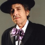 10 Interesting Facts About Bob Dylan