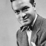 10 Interesting Facts About Bob Hope