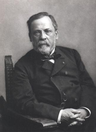 Louis_Pasteur
