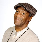 10 Interesting Facts about Bill Cosby