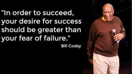 bill_cosby_quote