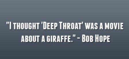 bob-hope-quote