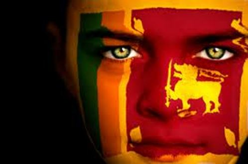sril-lanka-flag-face