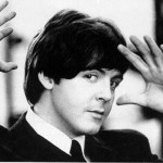 10 Interesting Facts About Paul McCartney